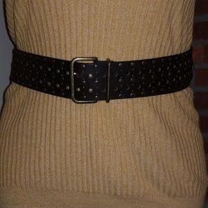 Lane Bryant Belt